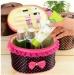 Bow-Storage-Bag-Cosmetics-Organizer-C-0171