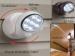 Cordless-Outdoor-LED-Motion-Sensor-Light-7-LED-ASH