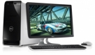 -TV17-LED-320GB-DUALCORE4GB-PC