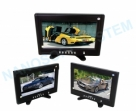 "10"" LCD Monitor best price in market of Bangladesh"