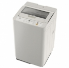 Panasonic-Washing-Machine-7KG-Full-auto