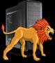 EID Dhamaka OFFER15%LS i3 PC 320Gb 2GB