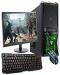 -Intel-Dual-Core24GHz-Processor19-LED-Monitor