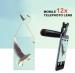 12X-Zoom-lens-Plastic-Body-BNH