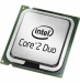 -Processor-Intel-Core-2Duo-30Ghz-1year