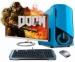 -Gaming-PCCore-i57th-Gen4GB1TB19-HD-LED-Monitor