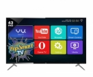 ------10Discount-4k-Android-43-TV-