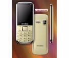 Original-Rangs-j10-Mobile-Phone--Power-Bank-5500-mAh