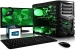 Desktop-Core-i5-4GB-RAM-500GB-HDD-22-Inch-Monitor-PC