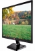 LG 19Class Full HD LED Monitor 3YR WIRENTY