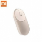 Xiaomi Portable Mouse Dual Mode connection intact Box