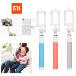 Xiaomi-Mi-Original-Bluetooth-Selfie-Stick-intact-Box