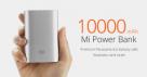 MI-10000-mAh--Original--power-Bank-intact-Box
