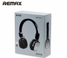 REMAX-200HB-Wireless-Bluetooth-41-Headphone-Headset-intact-Box