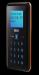 Hundure-RAC-960-Access-Control--Time-Attendance