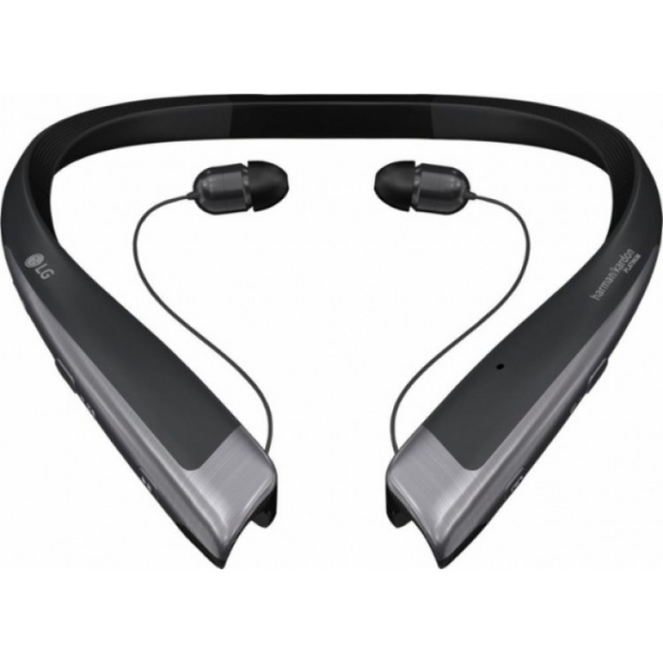 Lg Tone Platinum Hbs 1100 Wireless Bluetooth Headset Price In Bangladesh Bdstore24 Com