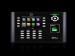 ZKTECO-ICLOCK680-FINGERPRINT-TIME-ATTENDANCE-AND-ACCESS-CONTROL