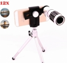 Universal-12X-Zoom-Telescope-Mobile-Phone-Lens-QHHH