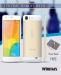 Winmax-XC11-Android-4G-Mobile-Free-6000-mAh-Power-Bank