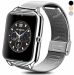 Z50 Smart Mobile Watch phone chain + Belt