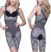Beautiful Body Shaper Slimming Underwear (RNH)