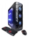 15% Discount -New Core i5 Gaming pc 3yr wty