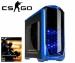 -Core-i3-Gaming-Desktop-4GB-RAM-250GB-HDD