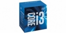 Processor Core i3 3.20GHZ 1year