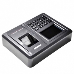 Access-control-and-time-attendance-machine-F20