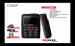 DiGo-P241-power-Bank-7500mAh-Mobile-intact-Box