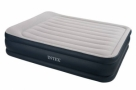 Intex Inflatable Double Queen Mattress Air Bed intact