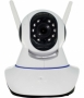 Onvif YYZ100SS-XF+ Wireless IP Network Security Camera