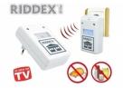 Riddex-Pest-Repelling-Aid-UUH