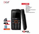 DiGo-P241-power-Bank-7500mAh-Mobile