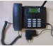 Huawei-Sim-card-Supported-Desk-Phone