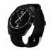 NB-1 Smartwatch Ultra-thin Heart Rate Monitor Smart Watch