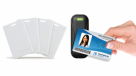 Best Quality Proximity-RFID Card in Bangladesh