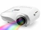 RD-802-HD-1080P-LED-Projector
