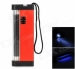 AD998-Portable ultra violet flashlight for cat urine detector