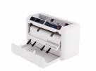 Astha-WJD-HHOK-1000-UV--MG-Money-Counting-Machine