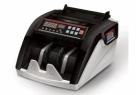ASTHA-5800-UV--MG-High-Speed-Banknote-Counter-Machine