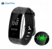 S2-Smart-Wristband-Heart-Rate-Monitor-Bluetooth-Smart-Fitness-Tracker-intact
