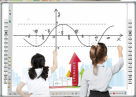 interactive-whiteboards-for-business-and-Office-Presentations