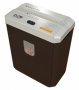 Jinpex JP-800 LED Display 8 Sheets Paper Shredder Machines