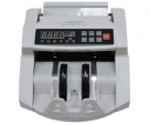 2108 UV/MG- Money Counting Machine
