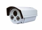 1 Pcs Best POE  IP Camera Price in Dhaka