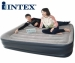 Intex-Inflatable-Double-Queen-Mattress-Air-Bed