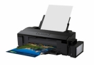 Epson-L-1800-A3-Ink-Jet-6-color-Toner-Tank-System-Business-Type-Printer