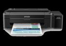 Epson-L385-Inkjet-4-color-Toner-Tank-System-Business-Type-Printer
