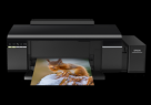 Epson-L-805-Inkjet-6-color-Toner-Tank-System-Business-Type-Printer
